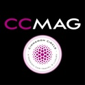 CC Magazine: The luxury travel magazine. CC Mag offers exciting travel reports and travel recommendations icon