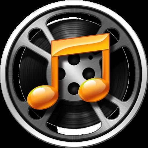 TruAudioConverterLite