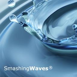 SmashingWaves