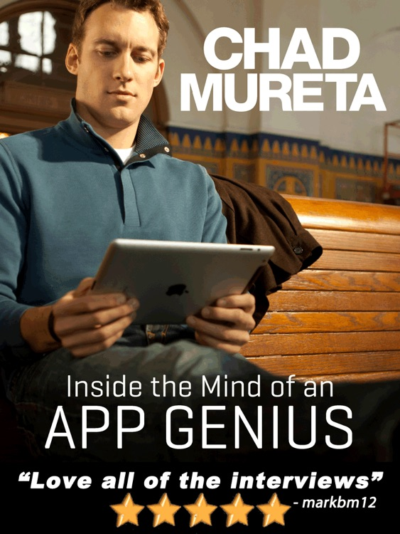MAKE APP Newsstand Magazine For The Entrepreneur Hard Wired To Mobile Fortune - The Ultimate Guide To Indie iPhone App And Game Development, Programming, Design And Marketing screenshot-0