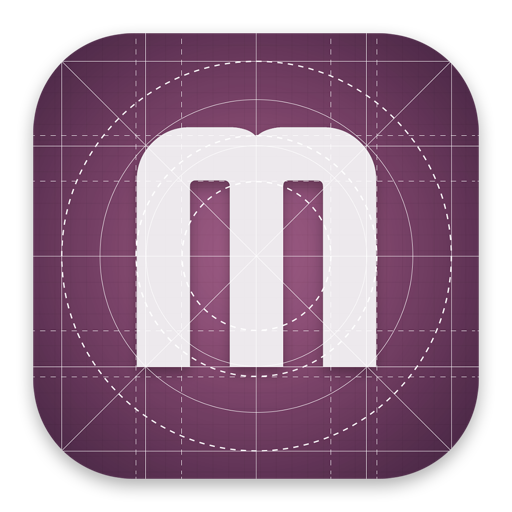 Mockup - Live UI prototyping
