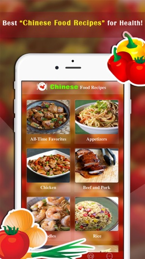10 best food recipes of countries on the app store screenshots forumfinder Images