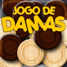 Activities of Jogo de Damas