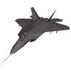 3D Kit Builder (Fighter Jet) - iPadアプリ