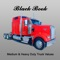 Black Book's Official Medium and Heavy Duty Truck and Trailer Guide contains more than 3,800 vehicles including Class 4 through Class 8 trucks, tractors, straight trucks, and trailers used in the commercial trucking and transporting industry