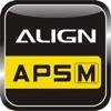 APS-M Automatic Flight System