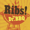 BBQ Ribs Recipes by Dr. BBQ