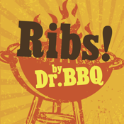 Bbq Ribs Recipes By Dr Bbq app review