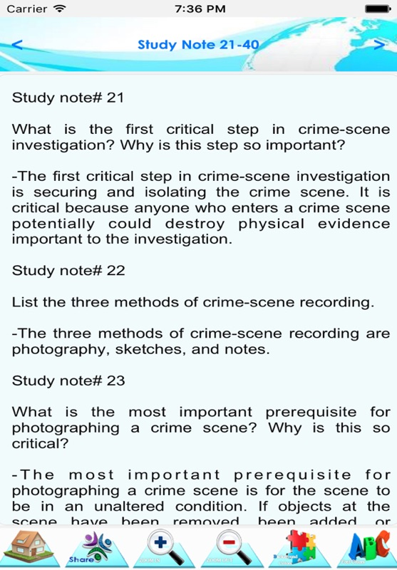 Forensic Science Criminalistics Online Game Hack And Cheat Gehack Com