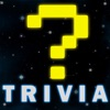 Space Pop Quiz: Ultimate Force Chronicles Test (A Galaxy Space Guessing Game)