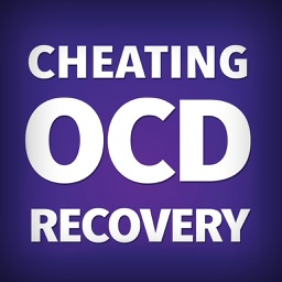 Cheating OCD Recovery