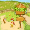 Happy Farm Link