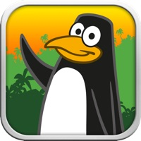 Codes for Run Penguin, Run Hack