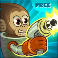 Codes for Monkey Story Free Hack