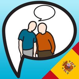 SmallTalk Frases de Conversación