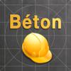 Formulation Béton