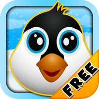 Codes for My Baby Penguin : Artic Kong Race Hack