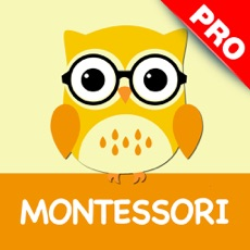 Activities of Montessori PRO - Things That Go Together Matching Game for Kids
