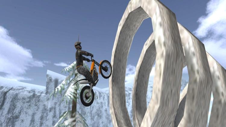 Trial Xtreme 2 Winter Edition screenshot-3
