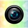 Relight Photo Studio