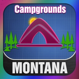 Montana Campgrounds Guide