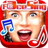 フェイスシング(Face Sing) - iPhoneアプリ