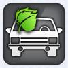Taxa Auto 2013 - Noul Timbru de Mediu și Taxa de Poluare