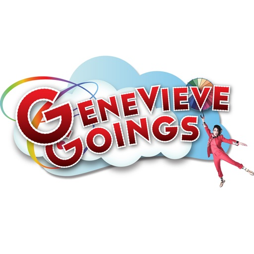Sing With Genevieve