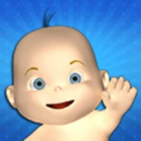 Codes for Talking Babies Hack