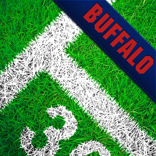 Buffalo Pro Football Scores