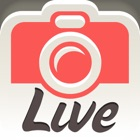PhotoLive icon