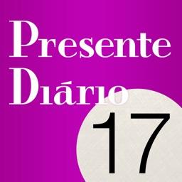 Presente Diário 17