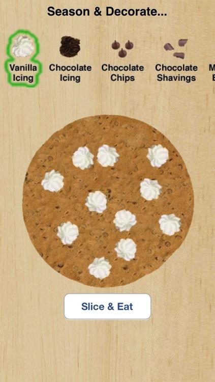 More Pizza! screenshot-4