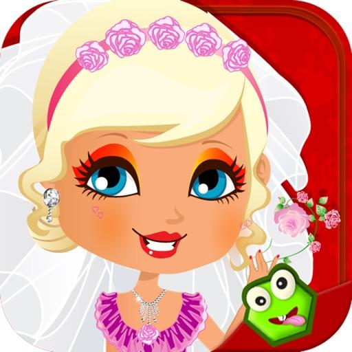 Wedding Makeover Deluxe HD