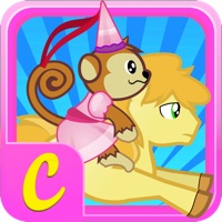 Codes for Chimp Princess Pony Play Day Hack