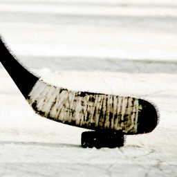 Ice Hockey News & Photos & Videos - RSS App Reader