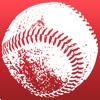 野球ピッチスピード - どのくらいの速野球...