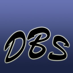 DBS Mobile Delivery