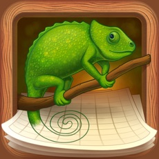 Activities of Drawing lessons: Learn how to draw animals