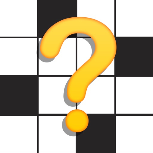 What'sLogo - Guess the logo and brand name in this popular label puzzle game! icon
