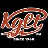 KGLT-FM Live