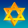 iJew Mobile Lite – Find Jewish Places, Say Blessings, Light Candles, Jewish Calendar, and More Free! Reviews
