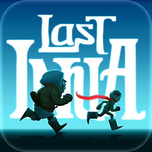 Last Inua - An Arctic Adventure Review