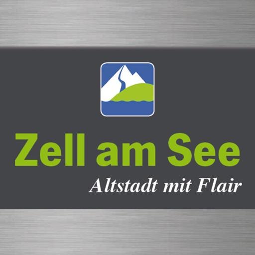 Zell am See Altstadt