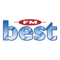 Best FM Radyo