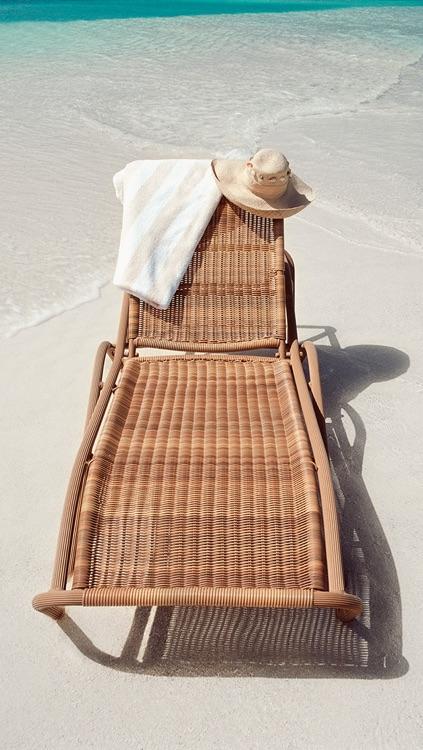 Best Beach Wallpapers: Bora Bora, Ibiza, Hawaii, Maldives, Seychelles, Greece, Thailand, Skiathos, California, Australia, Anguilla, Caribbean screenshot-4