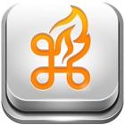 HotKeys icon