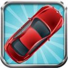 Speed Line Racing - Ready Set Go icon