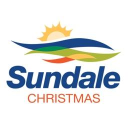 Sundale Carols