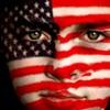 ihymn USA